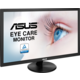 "ASUS VP229TA - LED monitor 22"""