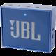 JBL GO, modrá