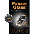 PanzerGlass Standard pro Huawei P10 Lite, čiré