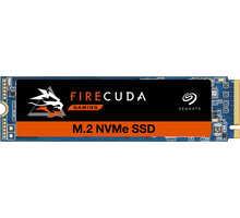 Seagate FireCuda 510, M.2 - 1TB - ZP1000GM30011