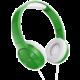 Pioneer SE-MJ503, zelená