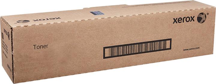 Xerox 106R01571, magenta