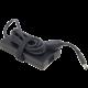 Dell AC adaptér 130W 3 Pin pro Precision, Vostro, Studio NB  + Voucher až na 3 měsíce HBO GO jako dárek (max 1 ks na objednávku)