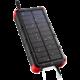 OUTXE Savage IP67 Voděodolný Solární PowerBank QuickCharge 20000mAh (EU Blister)