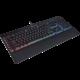 Corsair Gaming K55, NA