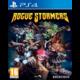 Rogue Stormers (PS4)  + Voucher až na 3 měsíce HBO GO jako dárek (max 1 ks na objednávku)