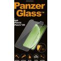 PanzerGlass Standard pro Apple iPhone Xr/11, čiré