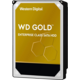"Western Digital Gold DC HA750 Enterprise, 3,5"" - 8TB"