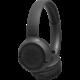 JBL Tune 560BT, černá