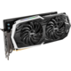 MSI GeForce RTX 2070 ARMOR 8G OCV1, 8GB GDDR6