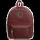 Batoh Harry Potter - Gryffindor Mini Backpack