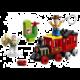 LEGO® DUPLO® Disney 10894 Vlak z Příběhu hraček