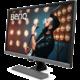 Recenze: BenQ EL2870U – hraní ve 4K