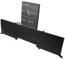 Patona baterie pro ntb ACER Aspire S3 3280mAh Li-Pol 11,1V PREMIUM - PT2770