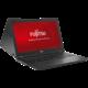 Fujitsu Lifebook E558, černá