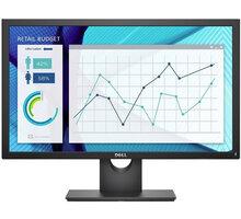 "Dell E2318H - LED monitor 23"" - 210-AMKX"