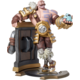 Figurka League of Legends - Braum Unlocked (27 cm)