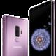 Samsung opět rozdává bonusy ve výši až 16 500 Kč
