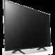 Sony KDL-43WE755 - 108cm