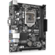 ASRock H81M-VG4 R2.0 - Intel H81