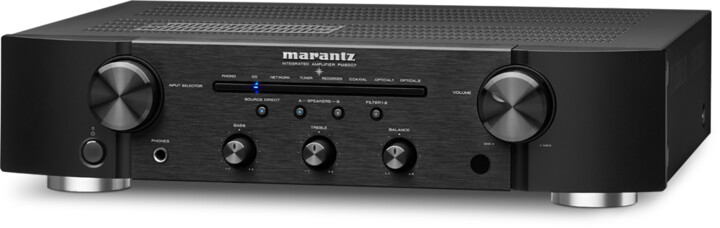 Marantz PM6007, černá
