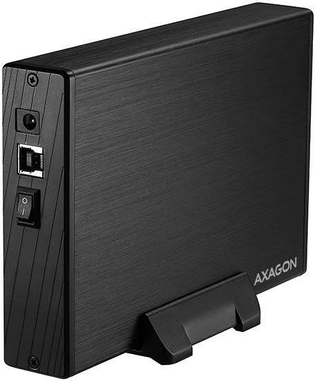 AXAGON EE35-XA3