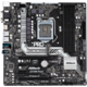 ASRock Z270M Pro4 - Intel Z270