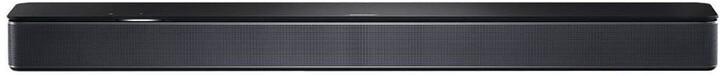 Bose Smart Soundbar 300, černá