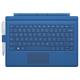 Microsoft Surface Pen Loop, azurová