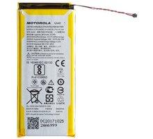 Motorola baterie GA40 do mobilu G4 Plus, 3000mAh, Li-Ion - 2454164