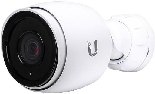 Ubiquiti UniFi Video G3 PRO