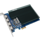 ASUS GeForce GT730-4H-SL-2GD5, 2GB GDDR5