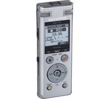 Olympus DM-770 - V414131SE000