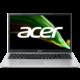 Acer Aspire 3 (A315-58), stříbrná