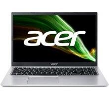 Acer Aspire 3 (A315-58), stříbrná - NX.ADDEC.00A