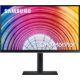 Samsung S60A - LED monitor 24""
