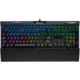Corsair K70 MK.2 RGB, Cherry MX Brown, US