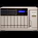 QNAP TS-1277-1700-16G