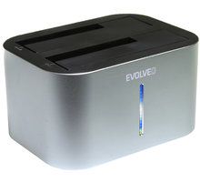 Evolveo Dion 1 - HDE Dion1