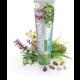 Zubní pasta BIOMED Biocomplex, herbal, 100 ml