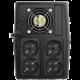 Fortron FSP FP 1500, 1500 VA, line interactive