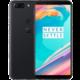 OnePlus 5T - 64GB