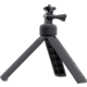SP Gadgets POV TRIPOD GRIP UNIVERSAL