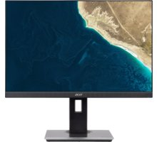 "Acer B247Wbmiprzx - LED monitor 24"" - UM.FB7EE.004"