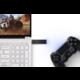 Sony PS4 - DualShock 4 USB Wireless Adapter