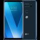 LG V30, Moroccan Blue  + Voucher až na 3 měsíce HBO GO jako dárek (max 1 ks na objednávku)