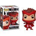 Figurka Funko POP! Marvel - Scarlet Witch