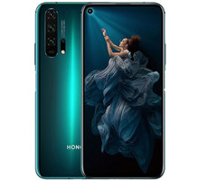 Honor 20 Pro, 8GB/256GB, Phantom Blue