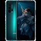 Honor 20 Pro, 8GB/256GB, Phantom Blue  + Elektronické předplatné čtiva v hodnotě 4 800 Kč na půl roku zdarma