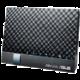 ASUS DSL-AC56U  + Asus Cerberus v hodnetě 799,- k routeru Asus zdarma